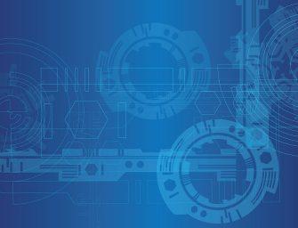 iTSM Group mit konsequenter Ausrichtung auf die digitale Transformation
