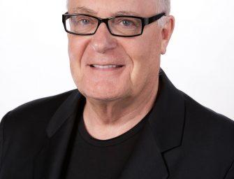 Sicherheit durch Übersicht: Qualys bietet neuen kostenfreien Dienst
