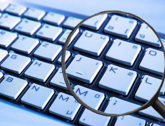 Sicherheitsrisiko Steganographie – Clearswift erweitert SECURE Email Gateway um neues Feature