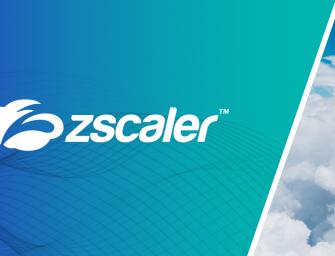 Zscaler verkündet Partnerschaft mit Crowdstrike zum umfangreichen Schutz von Endgeräten und der Cloud