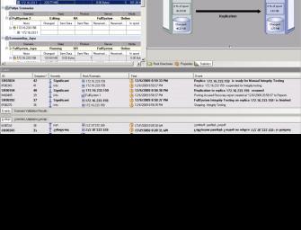 Kriterien für Datensicherheit: Schneller Daten oder aktuellere Daten wiederherstellen – Entscheidungshilfen für Administratoren und Management