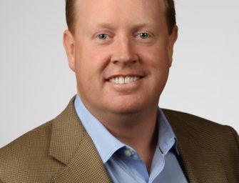 IGEL ernennt Casey Cheyne zum Vice President Cloud Partnerships