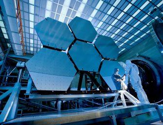 Radware: Mit Managed Services gegen staatliche Industriespionage