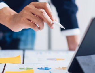 iTSM Group bietet skalierbares Service Management durch Outsourcing