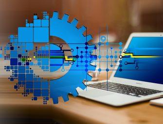 Mit Mut und der richtigen Mentalität zur digitalen Transformation