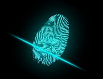 Neue Version von Oxygen Forensics Detective verbessert UI, Geschwindigkeit und Biometrie-Funktionen