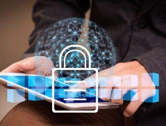 Die jüngsten DSGVO-Rekordstrafen: der Wendepunkt für branchenweite Cybersicherheitsinvestitionen