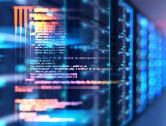 Radware Kubernetes WAF ermöglicht DevOps die sichere Bereitstellung von Anwendungen ohne Einschränkung der Agilität