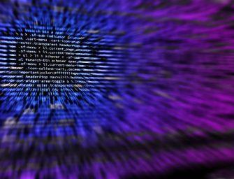 Radware untersucht Ransom-Attacken gegen Finanzinstitute unter dem Namen von Fancy Bear