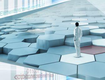 Radware-Studie: Mit DevOps und Microservices verlieren Security-Experten an Einfluss