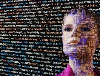 KI in der Cybersicherheit: Lernen ohne Fehler