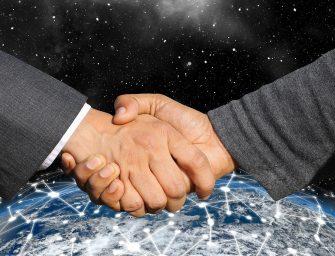 Karamba Security und SYSGO schließen Partnerschaft für Embedded Cyber Security