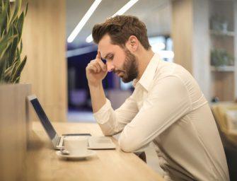iTSM Group: Darum scheitern IT-Projekte in der Öffentlichen Verwaltung