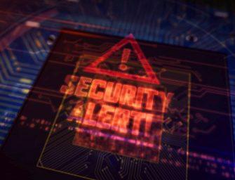Radware warnt: Angreifer nutzen verstärkt TCP Reflection für Flooding-Attacken
