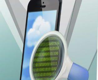 Elcomsoft Phone Breaker liest Skype-Daten aus der Microsoft-Cloud aus