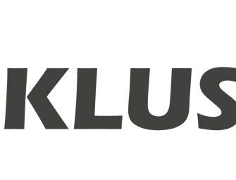 OPUS mit neuer Version seiner Multi-Projektmanagement-Plattform KLUSA