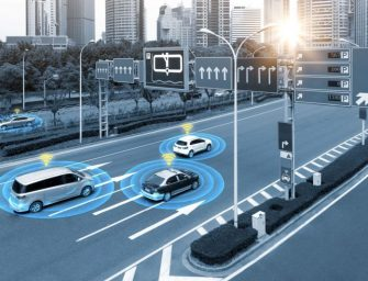 SYSGO demonstriert Secure Automotive Connectivity Platform auf der CES 2020