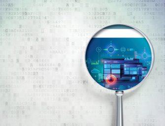 Neuer Radware-Report: Cyberangriffe von Nationalstaaten nehmen zu