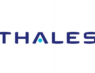Thales bietet seinem Partner Fujitsu erhöhte Sicherheitsfunktionen durch Cloud-basierte Verschlüsselung und Schlüsselverwaltungsdienste