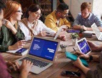 iTSM Group: 5 Tipps für erfolgreiche IT-Projekte