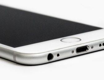 Oxygen Forensics greift per checkra1n-Jailbreak auf gesperrte iPhones zu