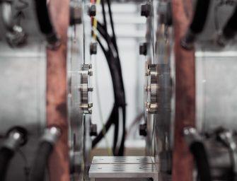 Cyberangriffe auf kritische Infrastrukturen sind für Dreiviertel der IT-Sicherheitsexperten besorgniserregender als Datenverstöße