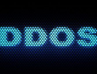 Bericht von Radware deckt auf: 5 Mythen über DDoS im Jahr 2020