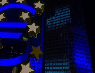 TIBER-DE: SEC Consult unterstützt Banken bei der Stärkung der Cyber-Resilienz