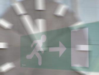 Stress statt Wertschätzung: IT-Security-Abteilungen am Limit