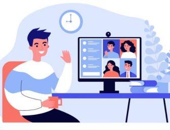 Attivo Networks gibt 12 Tipps zur Cyberhygiene in Zeiten von Corona und Home Office