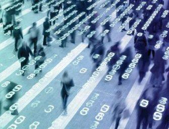Arcserve-Studie zeigt deutlichen Zusammenhang zwischen Cyberkriminalität/Ransomware, Kaufverhalten und Markentreue der Verbraucher