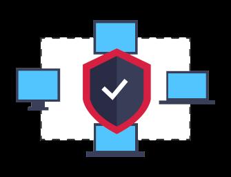 Echtzeit-Transparenz über sämtliche Firewall-Änderungen