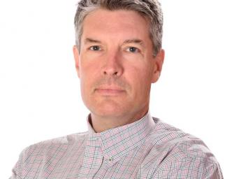 GIAC bietet Remote Proctoring für Zertifizierungen an