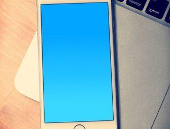 ElcomSoft weitet Jailbreak-freie Daten-Extraktion auf aktuelle iOS-Generation aus