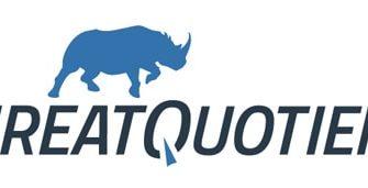 ThreatQuotient bietet Integration mit Intel 471 Cybercrime Intelligence an