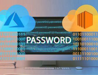 ElcomSoft bietet mehr Privatsphäre durch die Verwendung von Hash-Daten