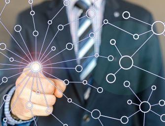 Wie Richtlinienautomatisierung Agilität und Sicherheit ins Gleichgewicht bringt