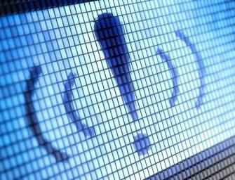 Kritische Schwachstelle in SAP ABAP Systemen