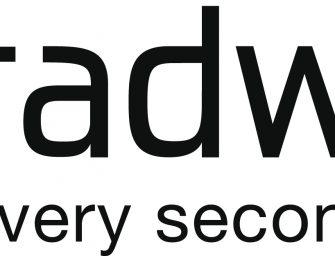 Radware empfiehlt Security by Design durch Integration von DevSecOps in Entwicklerteams