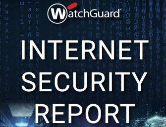 Internet Security Report Q2: Zero-Day-Malware auf dem Vormarsch