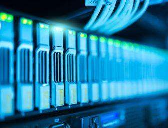 Kombinierte Lösung von Attivo Networks und FireEye reduziert den Aufwand für das Aufspürenvon Angriffen