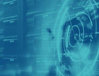 Radware schützt APIs vor bösartigen Bots