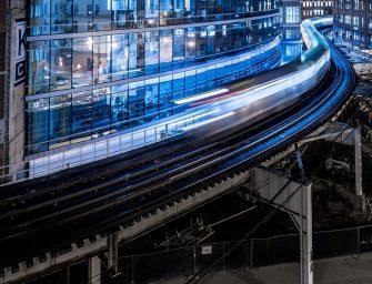 Sysgo mit neuer Eisenbahn-Zertifizierung für RTOS Hypervisor PikeOS