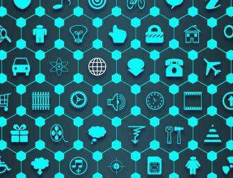IoT: Die Sicherheit wird nach wie vor grob vernachlässigt