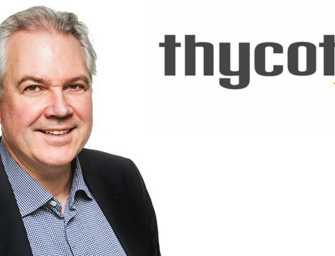 Robert Gerlach ist neuer Strategic Partnership Manager IBM bei Thycotic