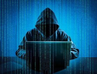 EU verurteilt Russland für Cyberangriffe in Deutschland und Europa
