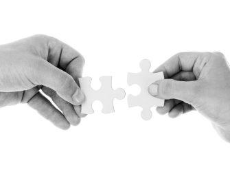 Claroty und Check Point sichern gemeinsam Industrie-Netzwerke