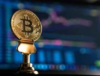 Wie gehe ich mit Bitcoin und Co. um? Tipps zum Thema Sicherheit und Kryptowährungen
