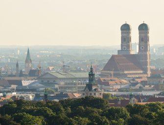 Thycotic eröffnet Münchener Niederlassung