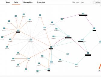 ThreatPath identifiziert und beseitigt Exposition von Zugangsdaten am Endpunkt